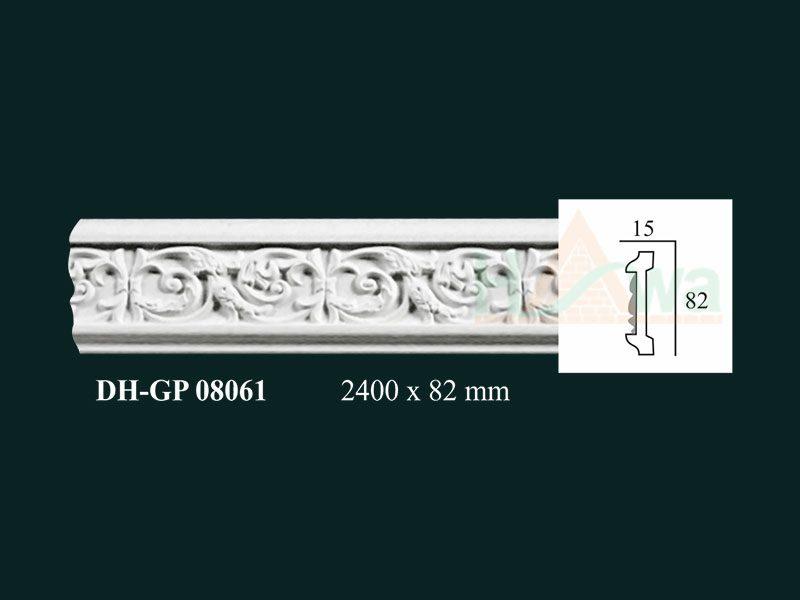chi-pu-dh-08061