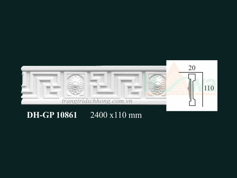 chi-pu-dh-10861