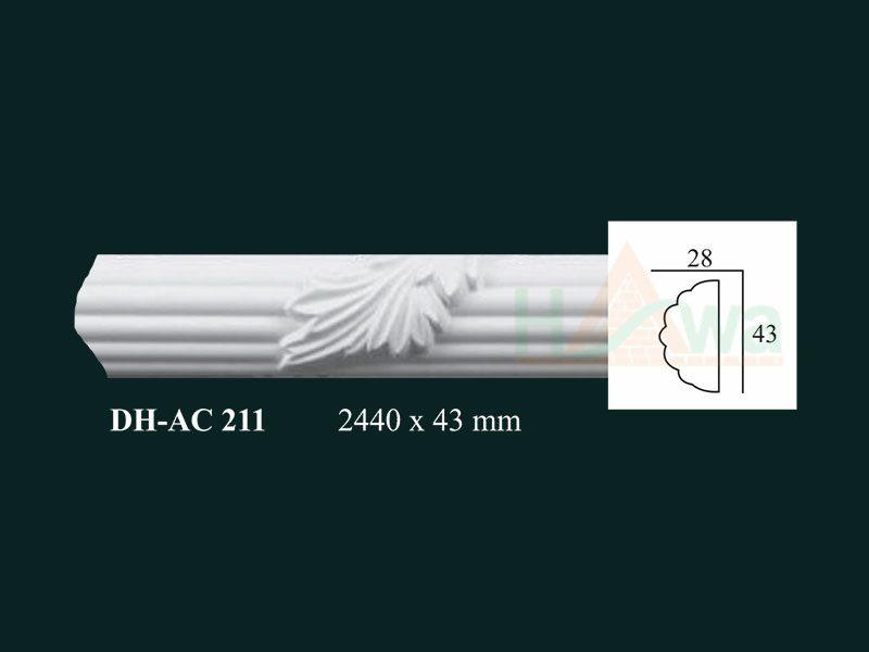 chi-pu-dh-211