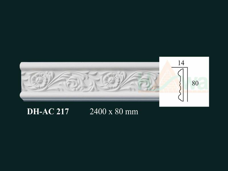 chi-pu-dh-217