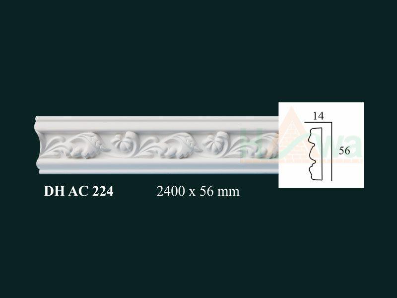 chi-pu-dh-224