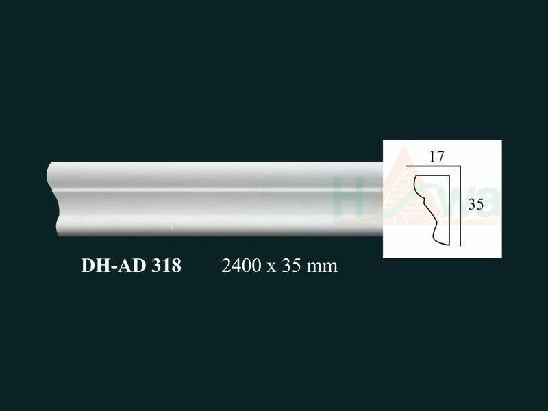 chi-pu-dh-318
