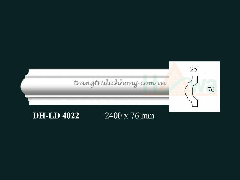 chi-pu-dh-4022