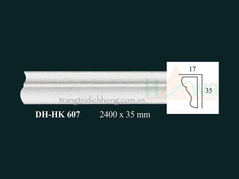 chi-pu-dh-607