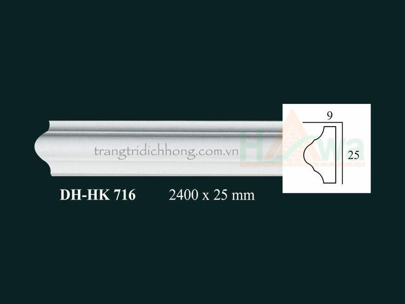 chi-pu-dh-716