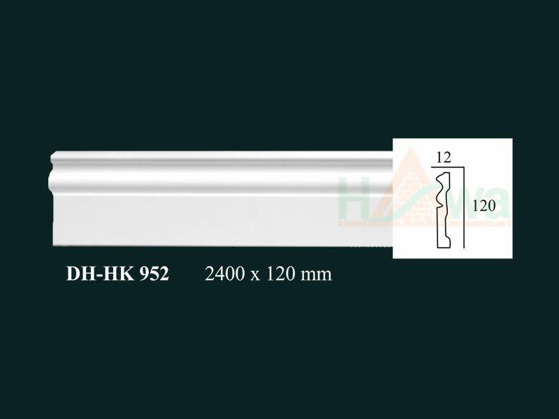 chi-pu-dh-952