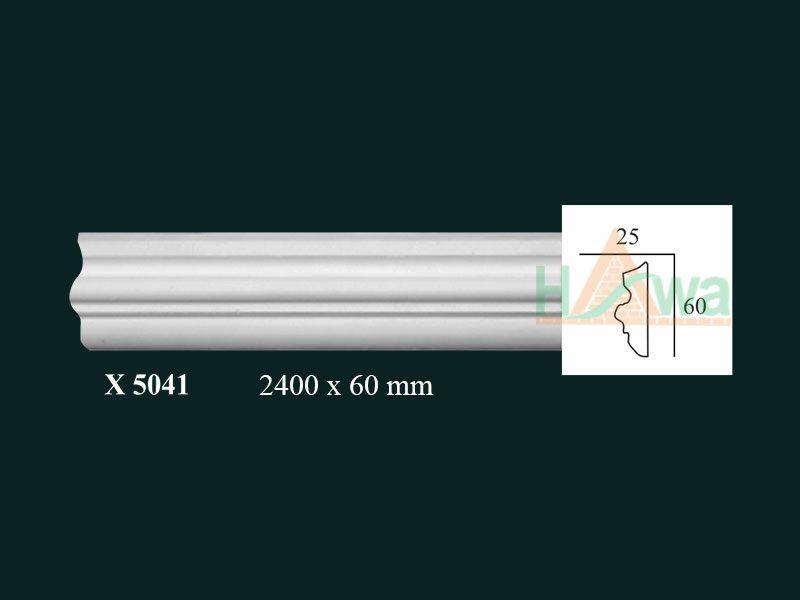 chi-thach-cao-x5041mmm