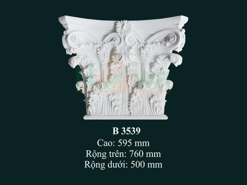 con-son-thach-cao-b3539