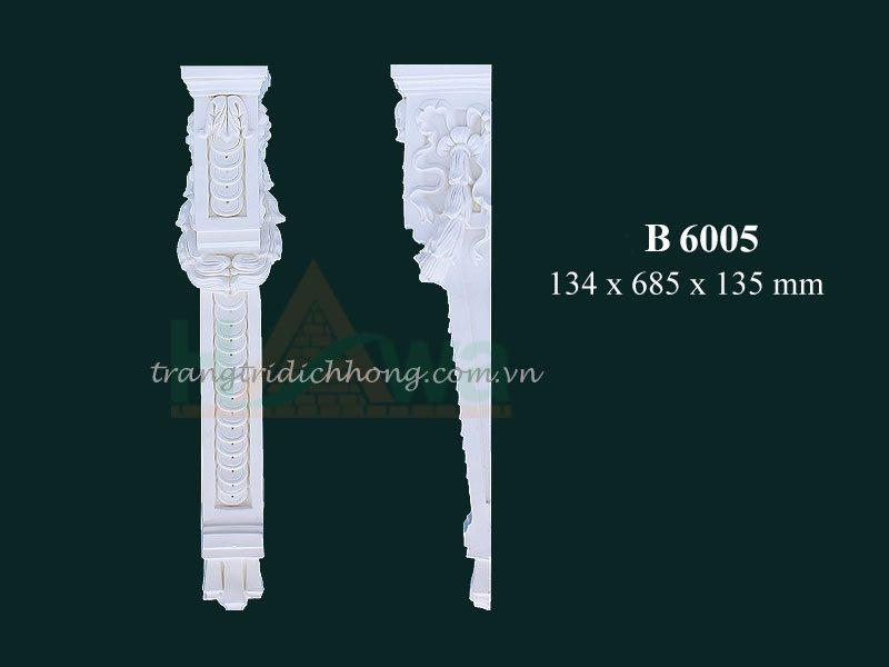 con-son-thach-cao-b6005