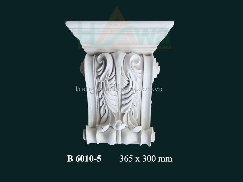 con-son-thach-cao-b6010-5