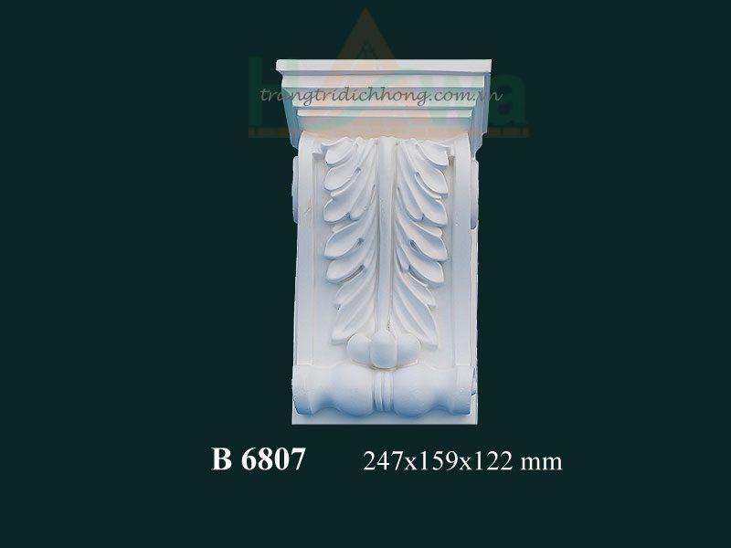 con-son-thach-cao-b6807