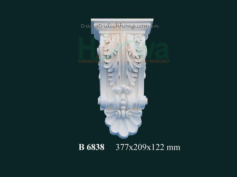 con-son-thach-cao-b6838