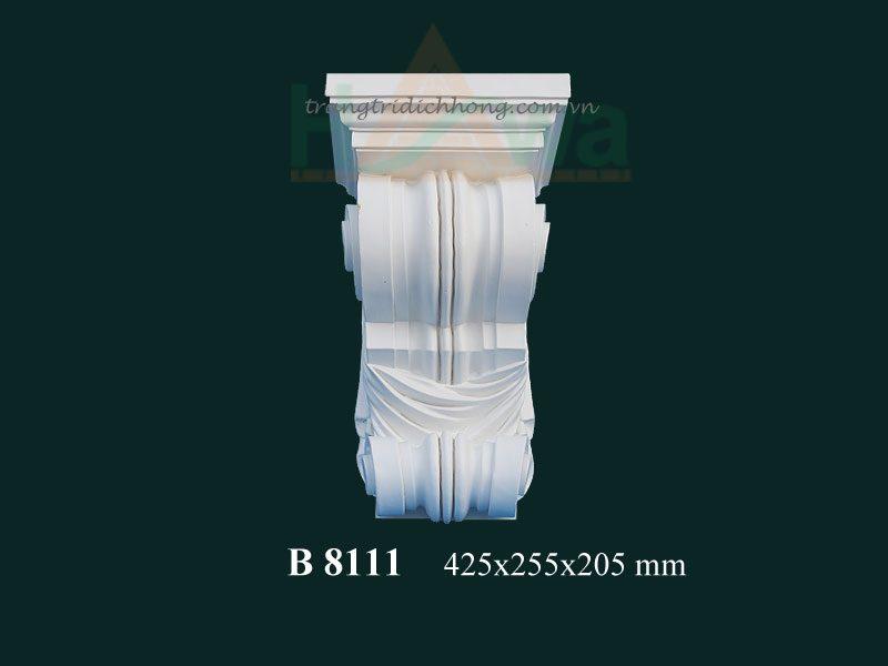 con-son-thach-cao-b8111