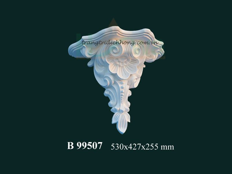 con-son-thach-cao-b99507