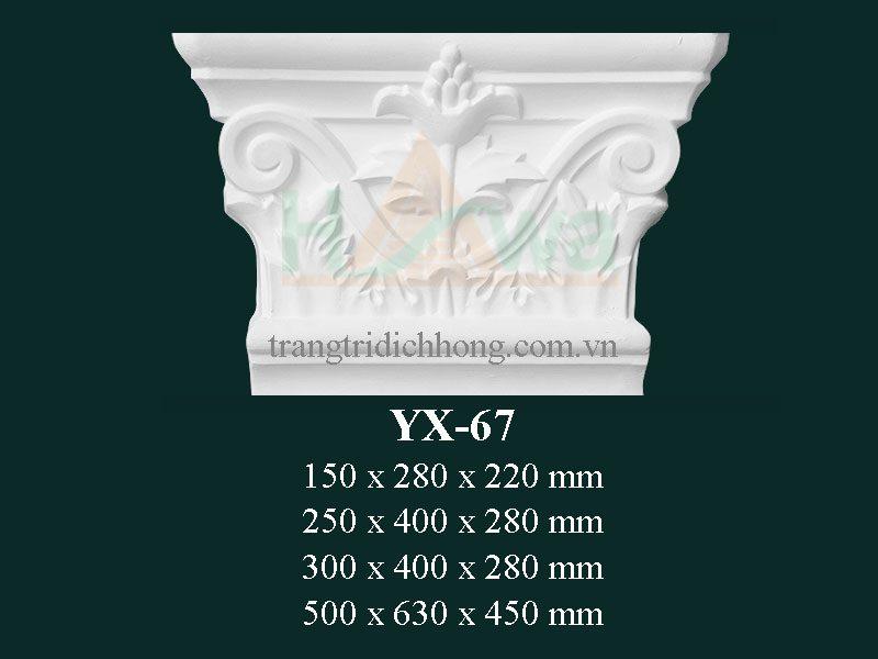con-son-thach-cao-xy-67