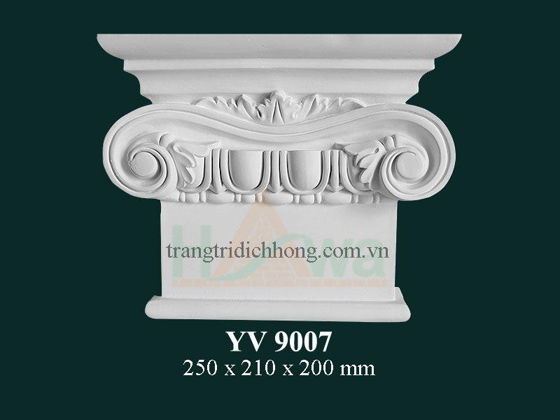 con-son-thach-cao-y9007