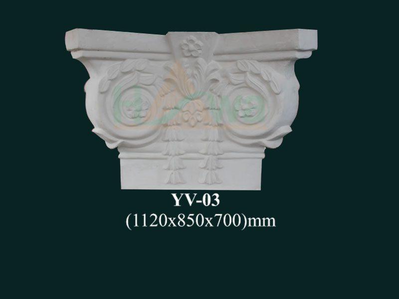 con-son-thach-cao-yv-03