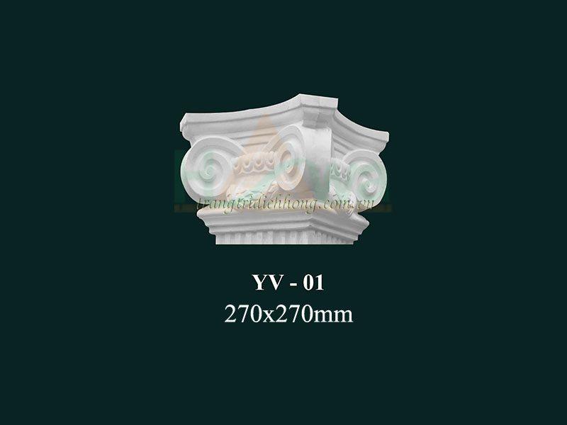 con-son-thach-cao-yv01