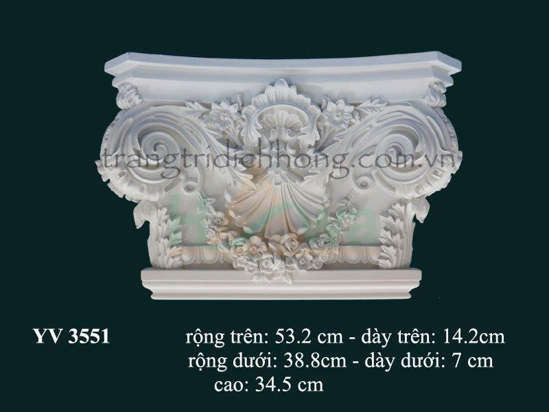 con-son-thach-cao-yv355111111111111111