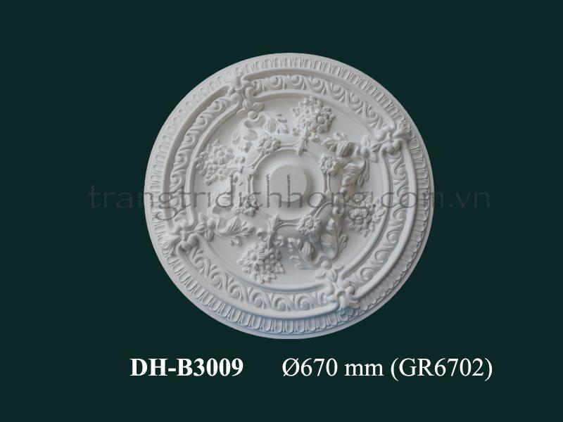 dh-b3009