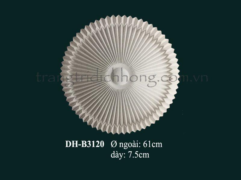 dh-b3120