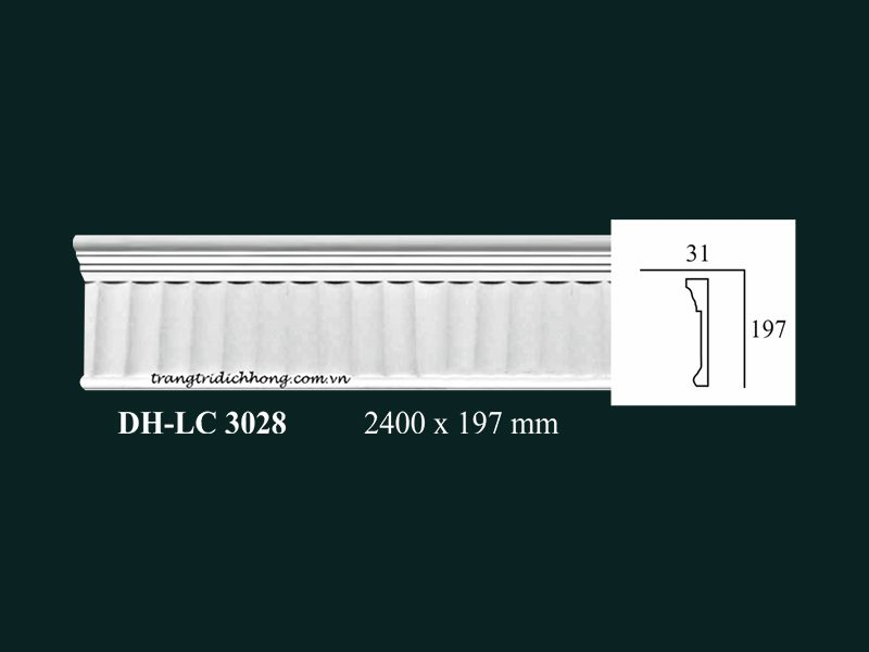 dh-lc 3028…
