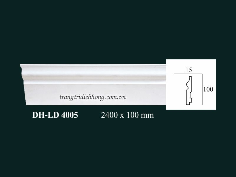 dh-ld 4005…