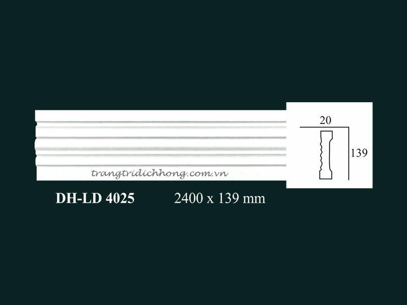 dh-ld 4025..