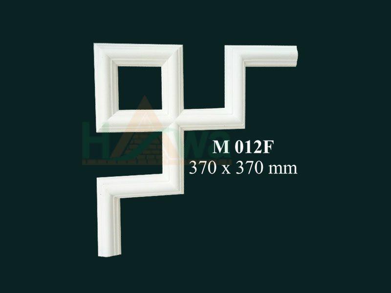 goc-phao-thach-cao-m-012f