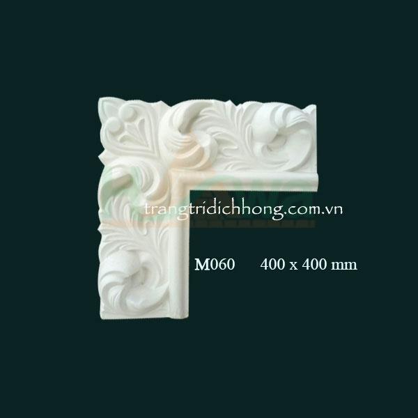 goc-phao-thach-cao-m-060