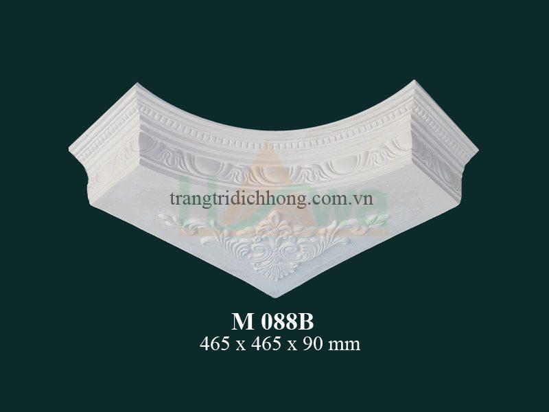 goc-phao-thach-cao-m-088b