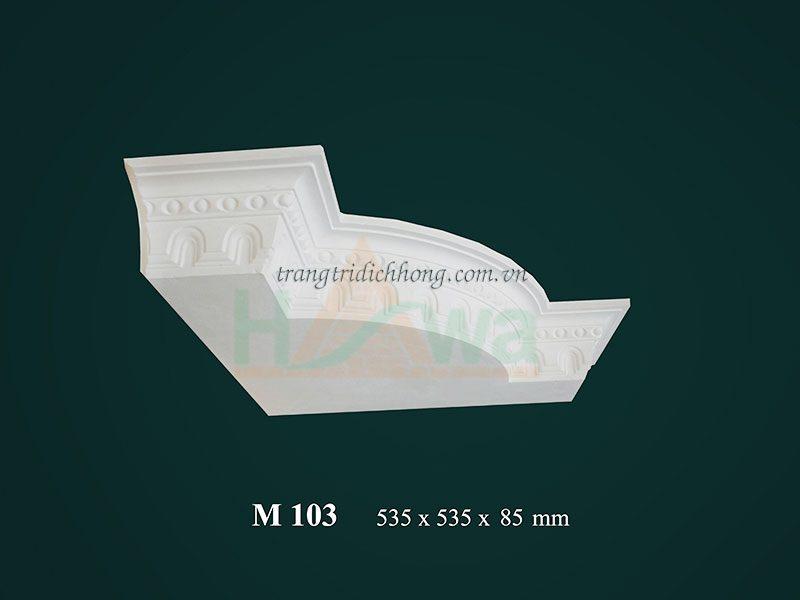 goc-phao-thach-cao-m-103c