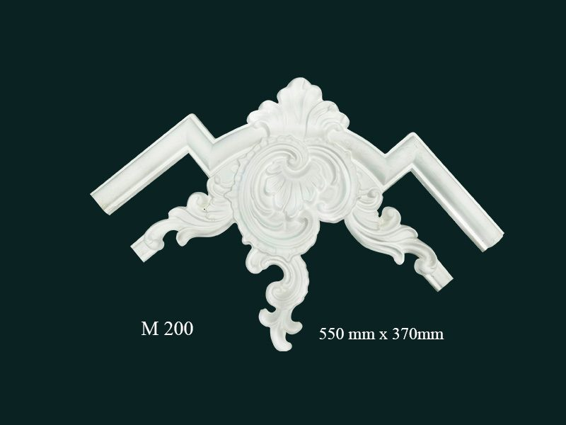 goc-phao-thach-cao-m-200