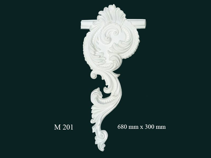 goc-phao-thach-cao-m-201a