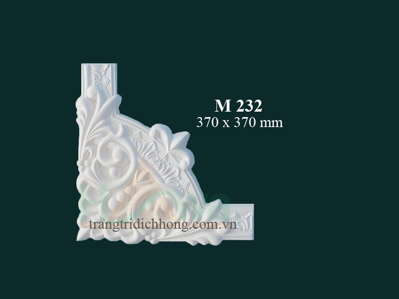 goc-phao-thach-cao-m-232