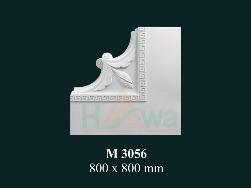 goc-phao-thach-cao-m-3056