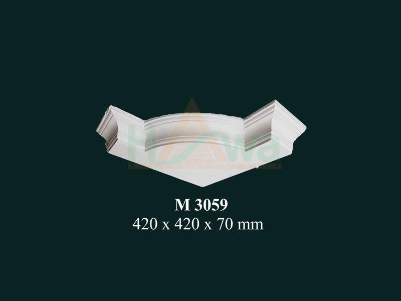 goc-phao-thach-cao-m-3059