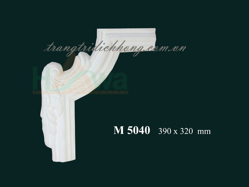 goc-phao-thach-cao-m-5040a