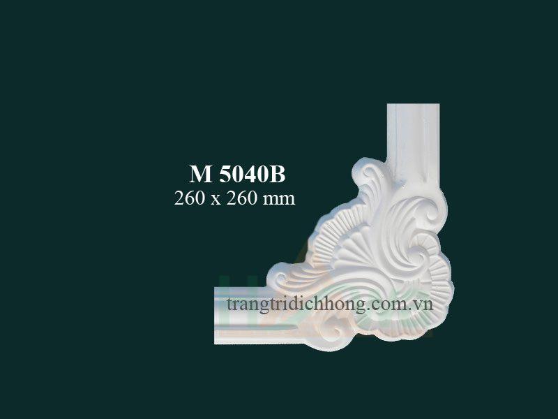 goc-phao-thach-cao-m-5040b
