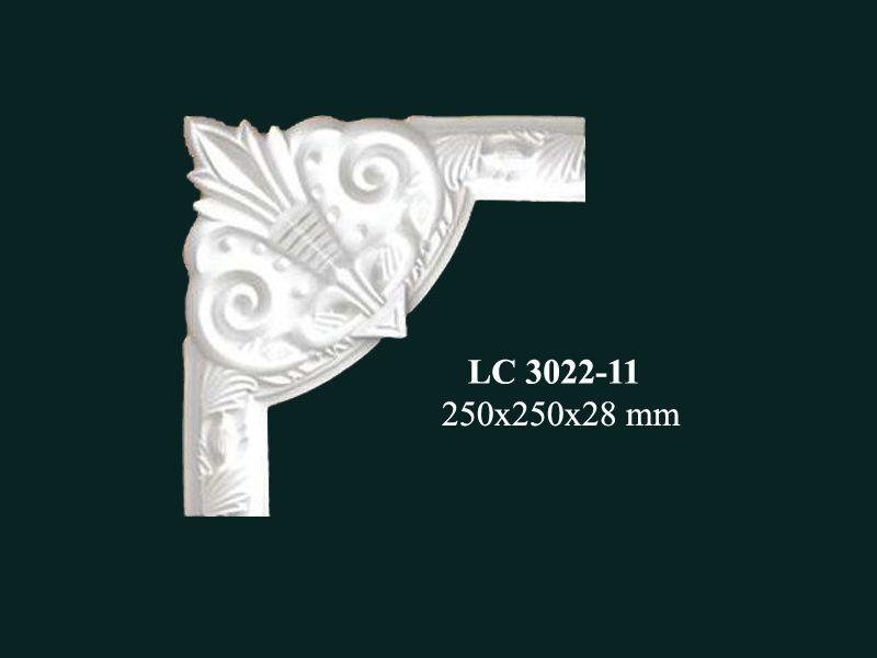 hoa văn nhựa pulc3022-11