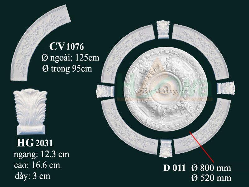 mam-tran-thach-cao-cv-1076