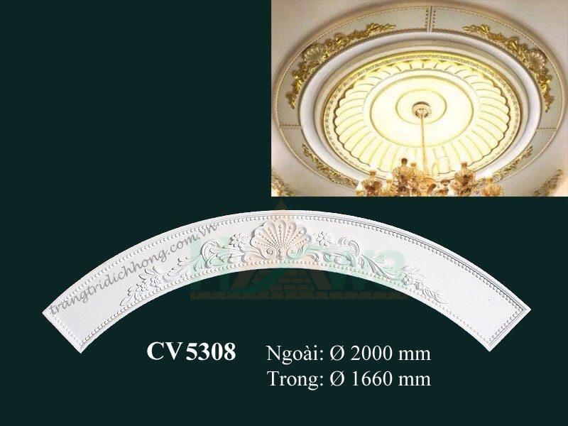 mam-tran-thach-cao-cv-5308