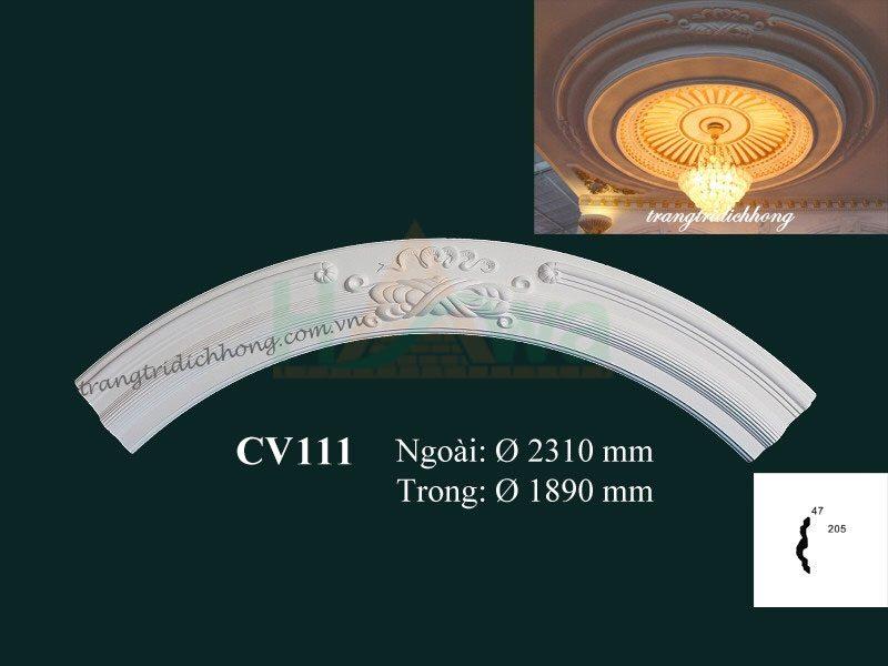 mam-tran-thach-cao-cv1111