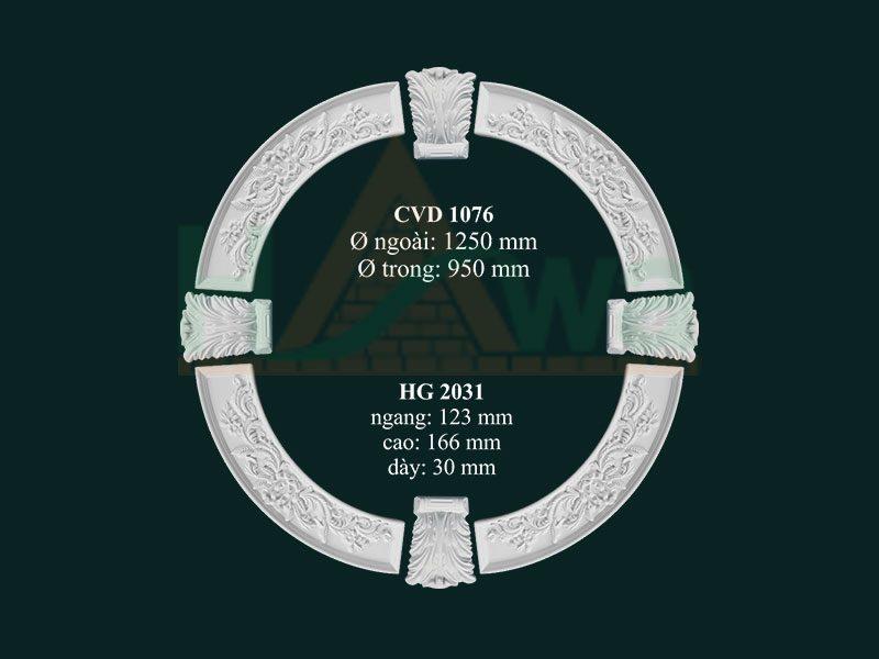 mam-tran-thach-cao-cvd-1076