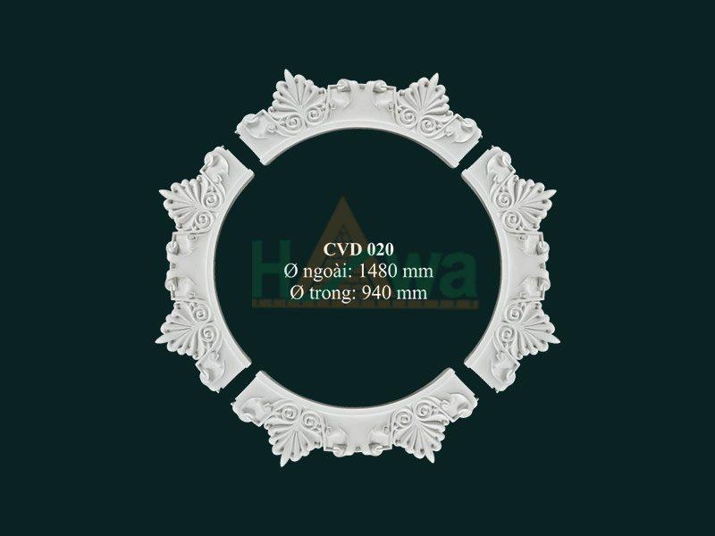 mam-tran-thach-cao-cvdd-020