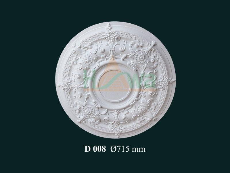 mam-tran-thach-cao-d-008