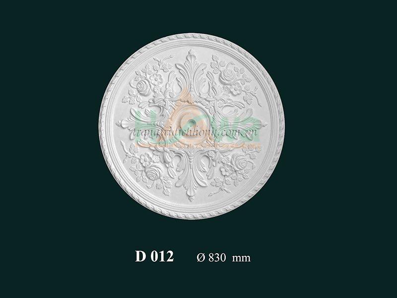 mam-tran-thach-cao-d-012