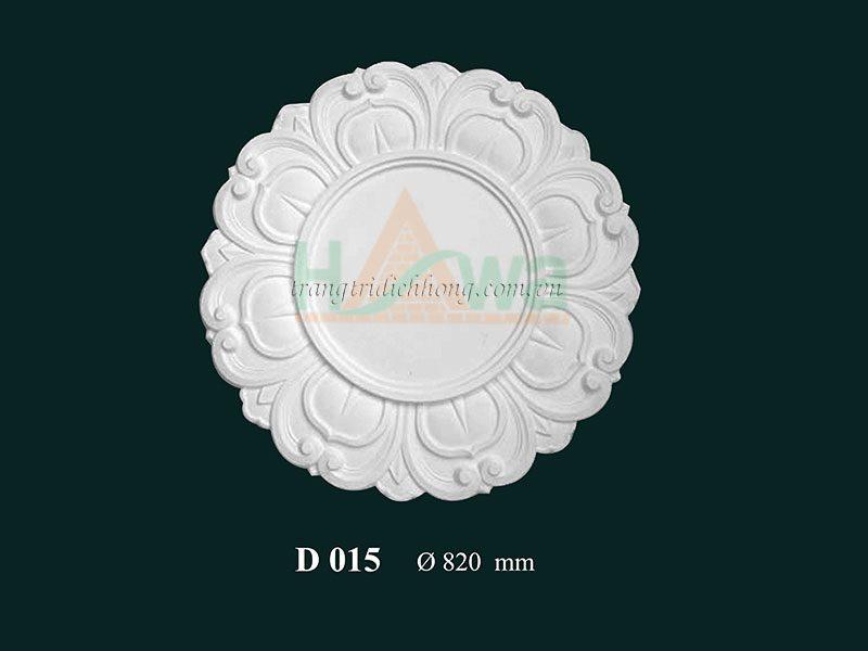 mam-tran-thach-cao-d-015