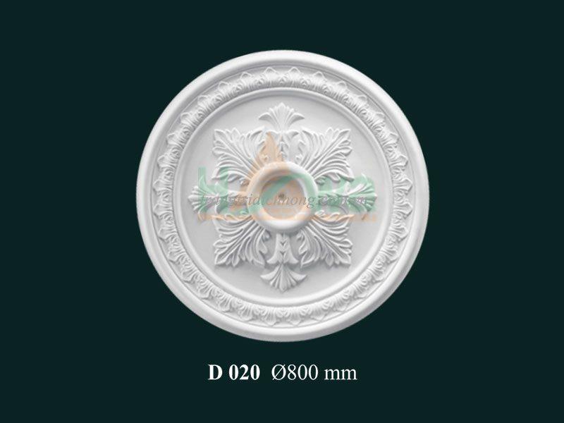 mam-tran-thach-cao-d-020