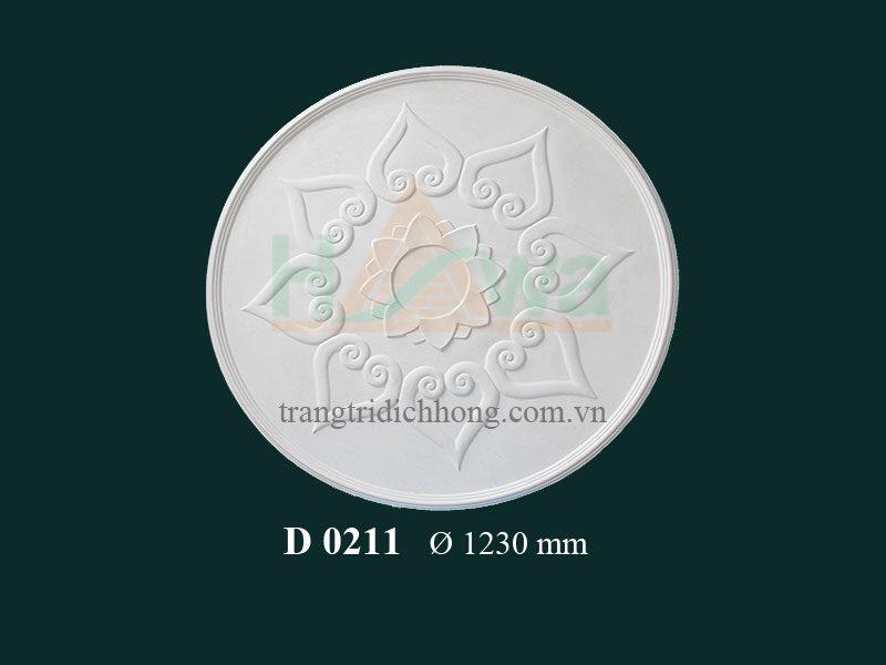 mam-tran-thach-cao-d-0211